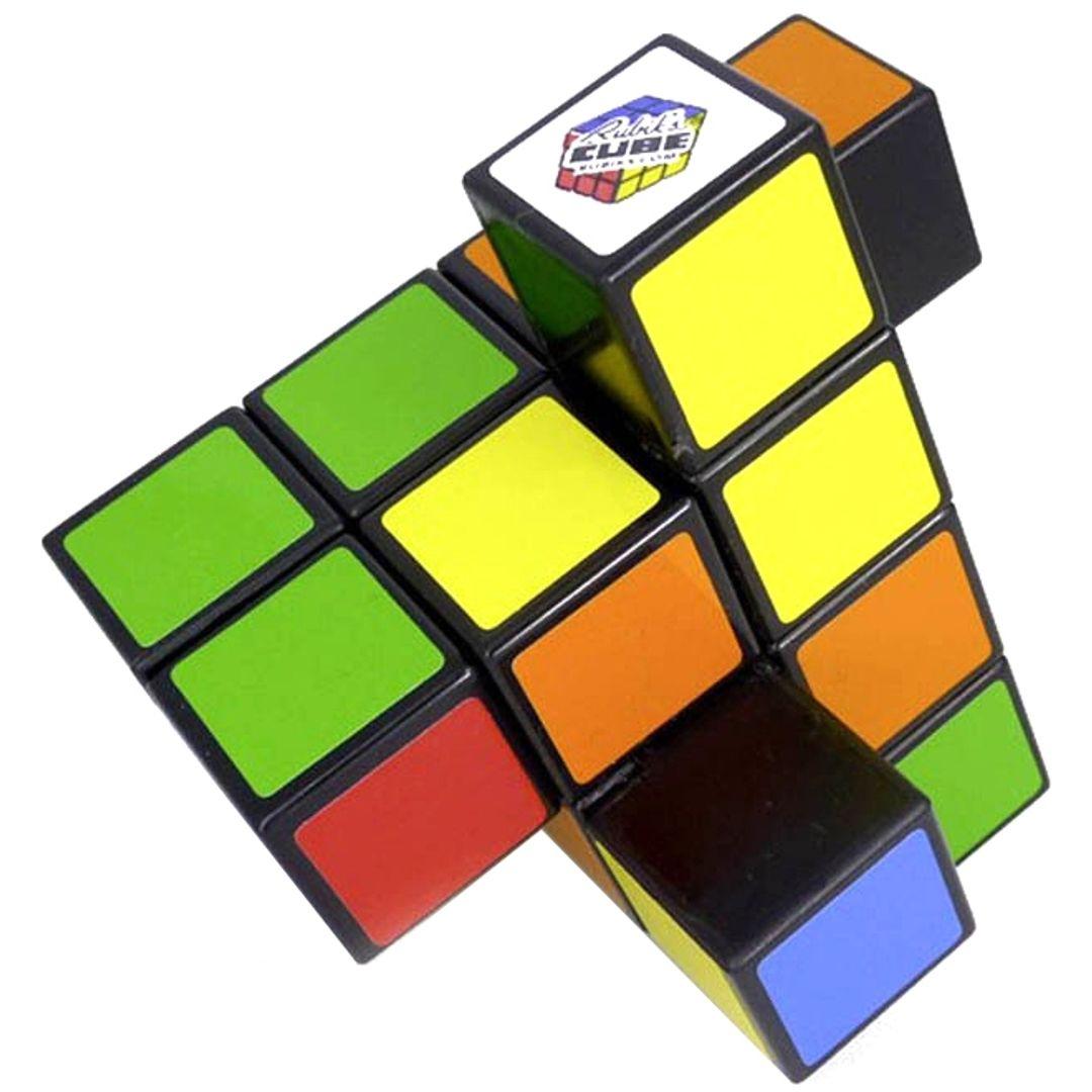 "Башня Рубика ""Rubik's Tower"" от 990 руб"