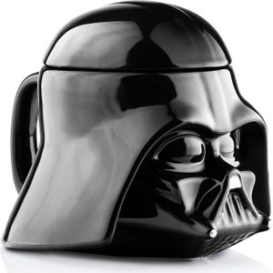 Кружка Star Wars Darth Vader