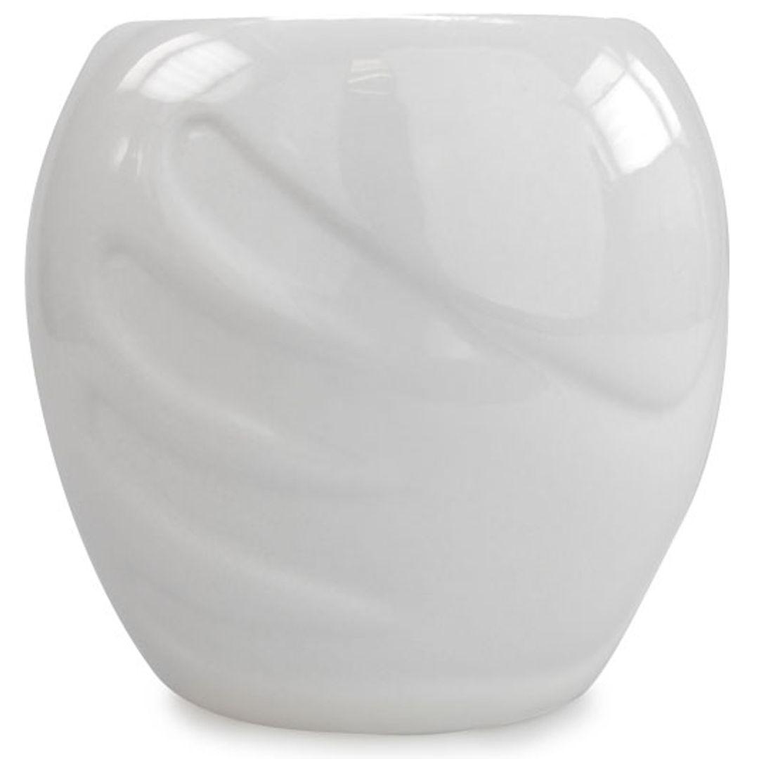Кружка Обьятия Hug a mug