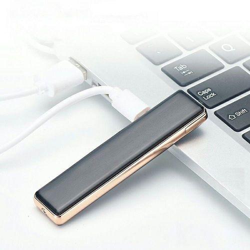 USB-зажигалка Deluxe