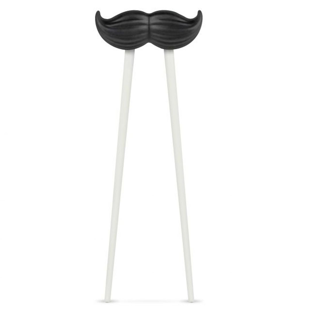 Палочки для суши Усы Stache Sticks