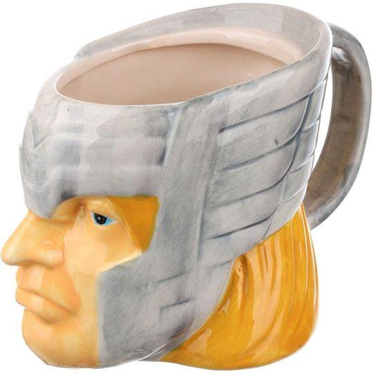 Кружка Тор Thor