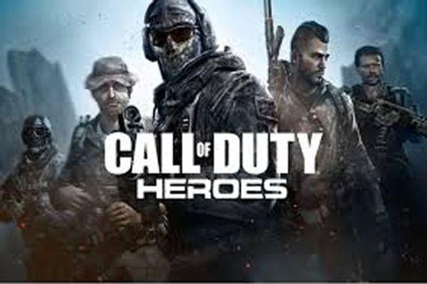 Холодильник Call of Duty: для настоящего геймера