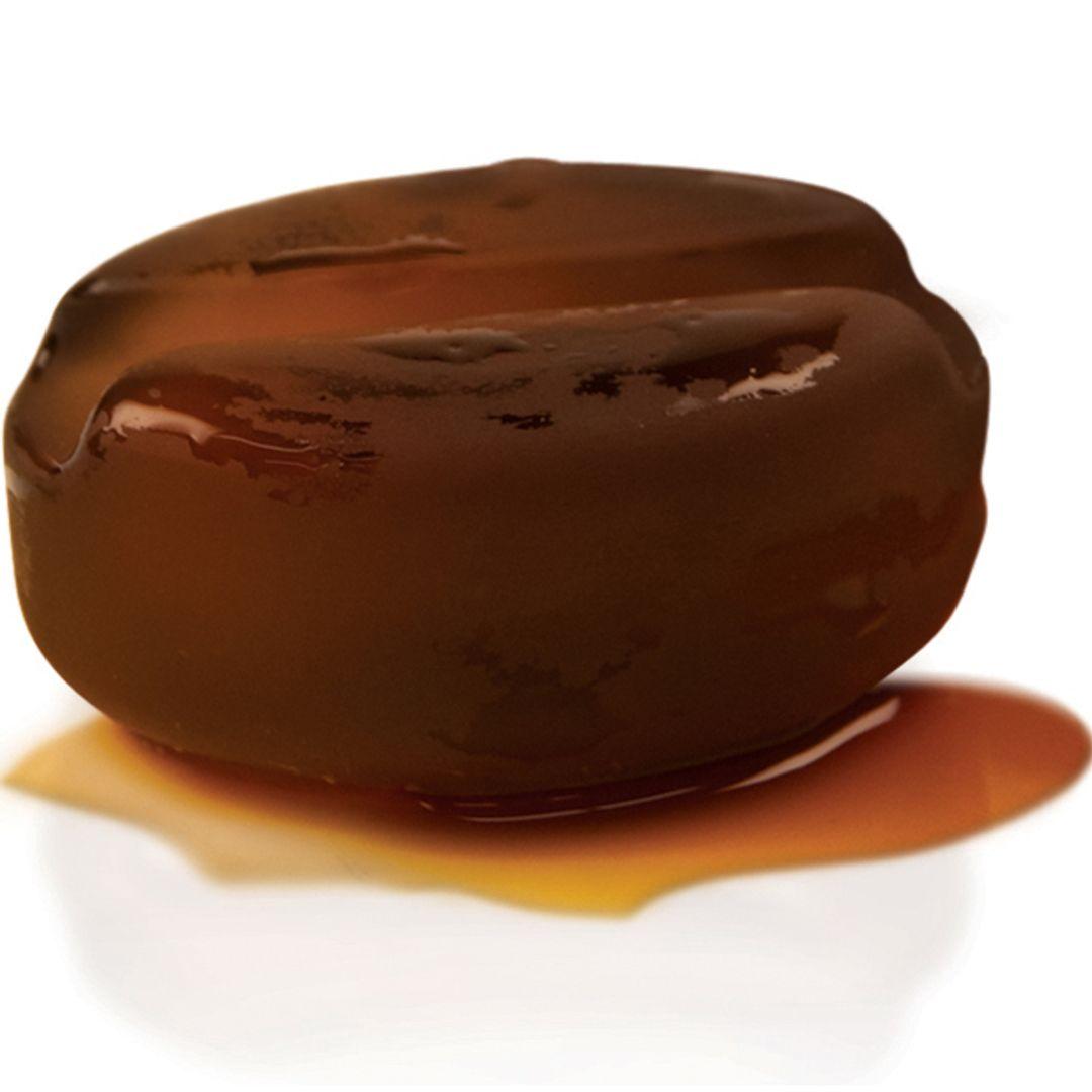 Форма для льда Кофейные зерна Cool Beans Кофейный лед из формы