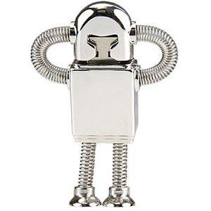 Флешка Робот 8 Гб