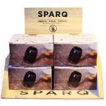 Каменные стопки SPARQ