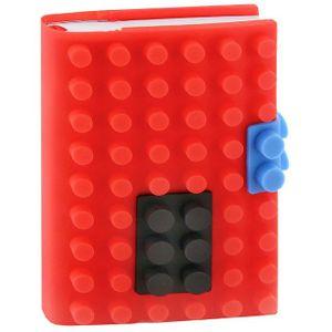 Блокнот Лего Маленький