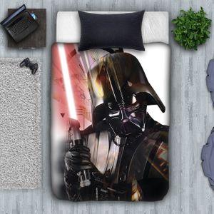 Покрывало Star Wars Darth Vader (ver. 2)