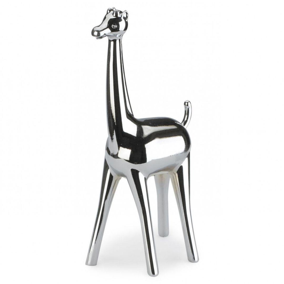 Подставка для колец Жираф Zoola Giraffe