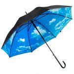 Зонт Небо