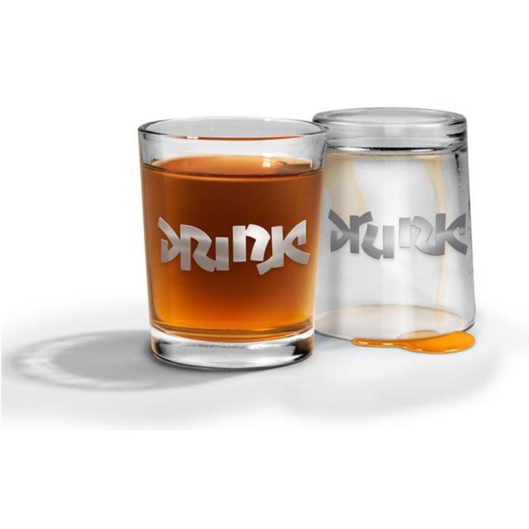 Стопки Drink&Drunk
