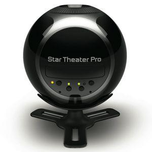 Домашний планетарий Star Theater Pro Uncle Milton (3 диска)