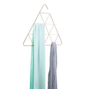 Органайзер для шарфов Pendant