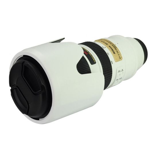 Термос Nikon 70-200 mm