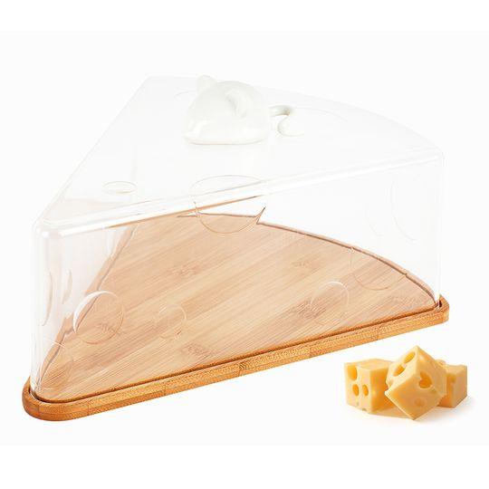 Сырница I Love Cheese
