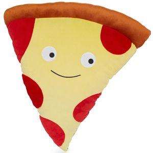 Подушка диванная Pizza Pepperoni