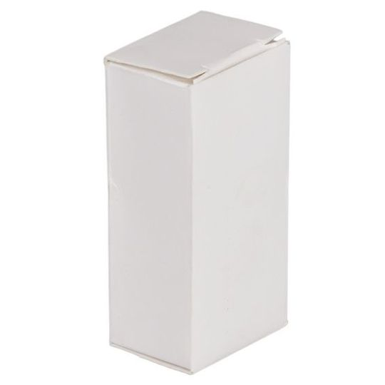 Флешка New Format 8 Гб Упаковка