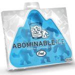 Форма для льда Чудовище Abominable Упаковка