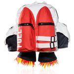 Рюкзак Реактивный ранец Jetpack