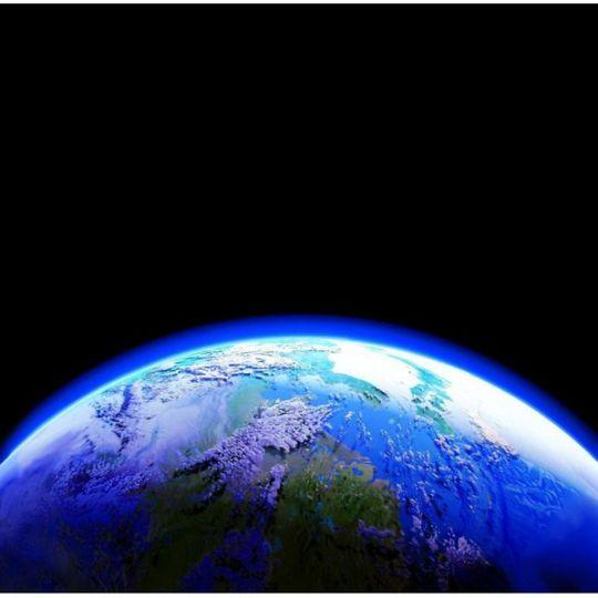 Планетарий Sega HomeStar Earth Theater
