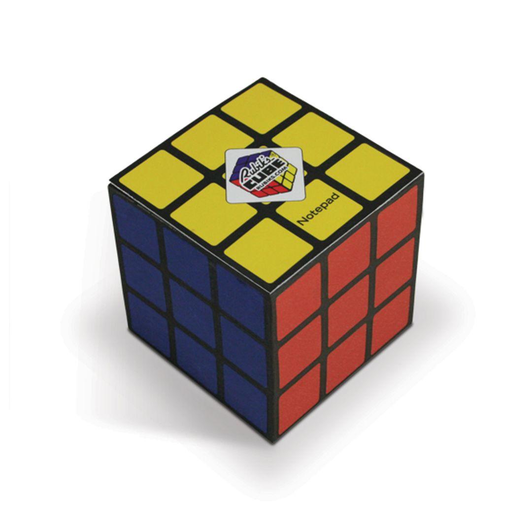 Стикеры Кубик Рубика