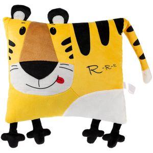 Подушка Тигр Tigress