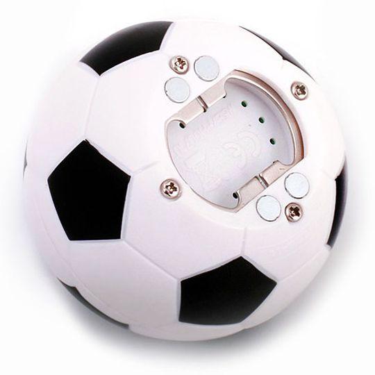 Говорящая открывашка Футбольный мяч