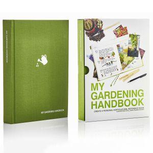 Дневник садовода My Gardening