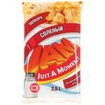 Попкорн для СВЧ Jam