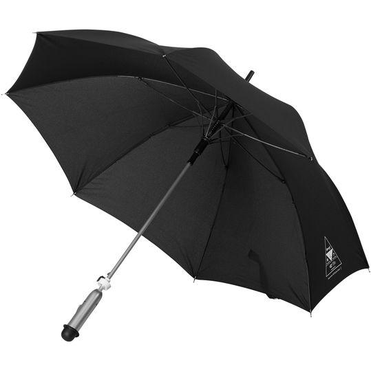 Смарт-зонт Jonas