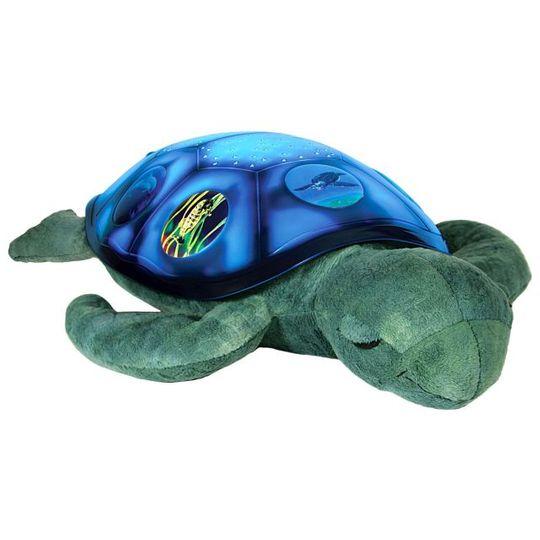 Проектор Морская черепаха