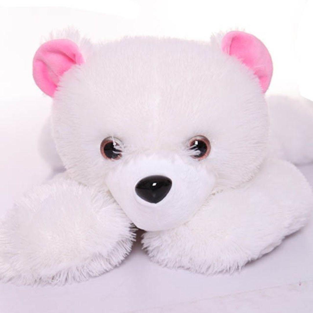 Светящийся Плюшевый медведь