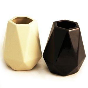 Набор керамических ваз miniKin