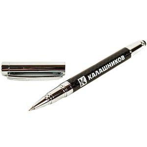 Карбоновая ручка Калашников