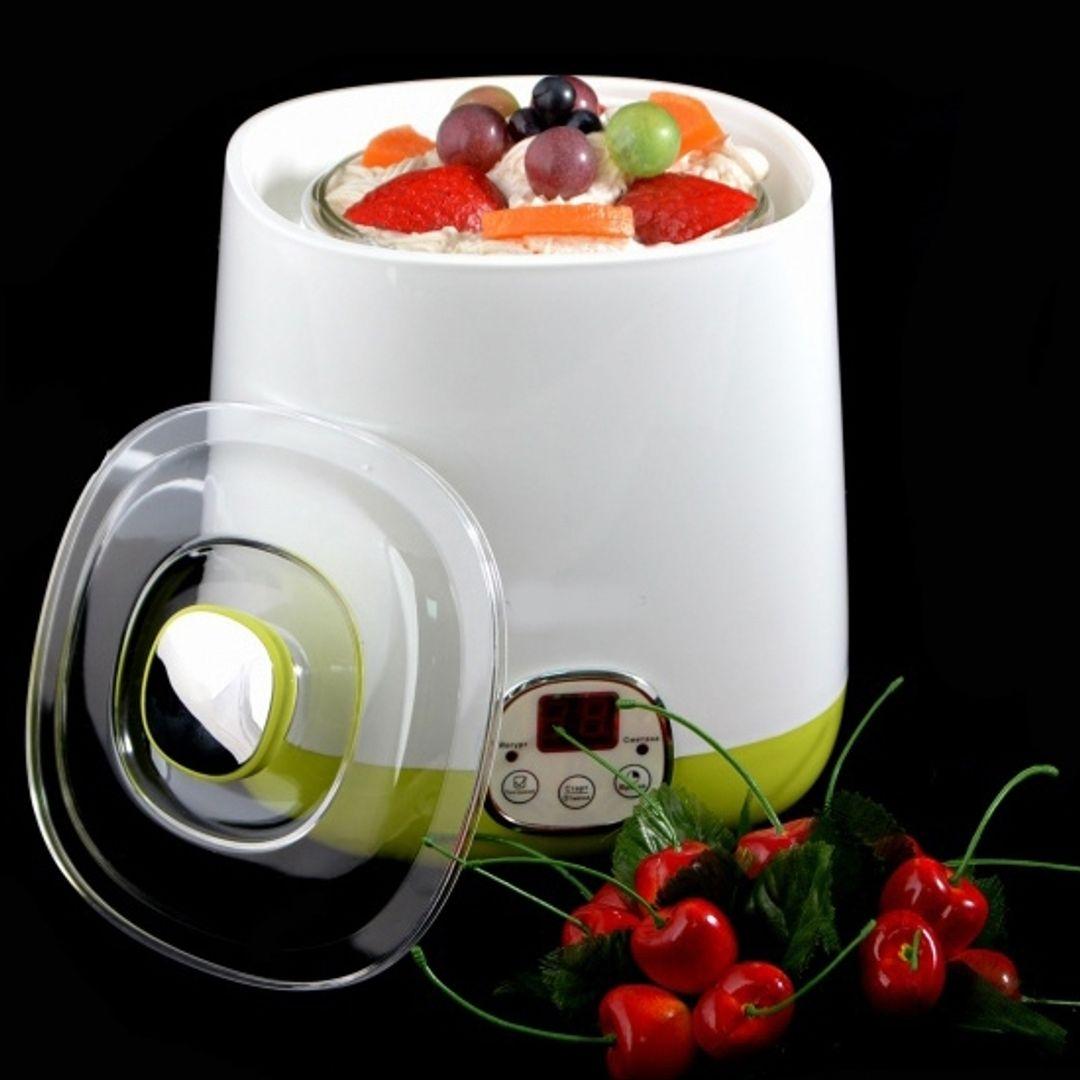Йогуртница Yogurt Maker