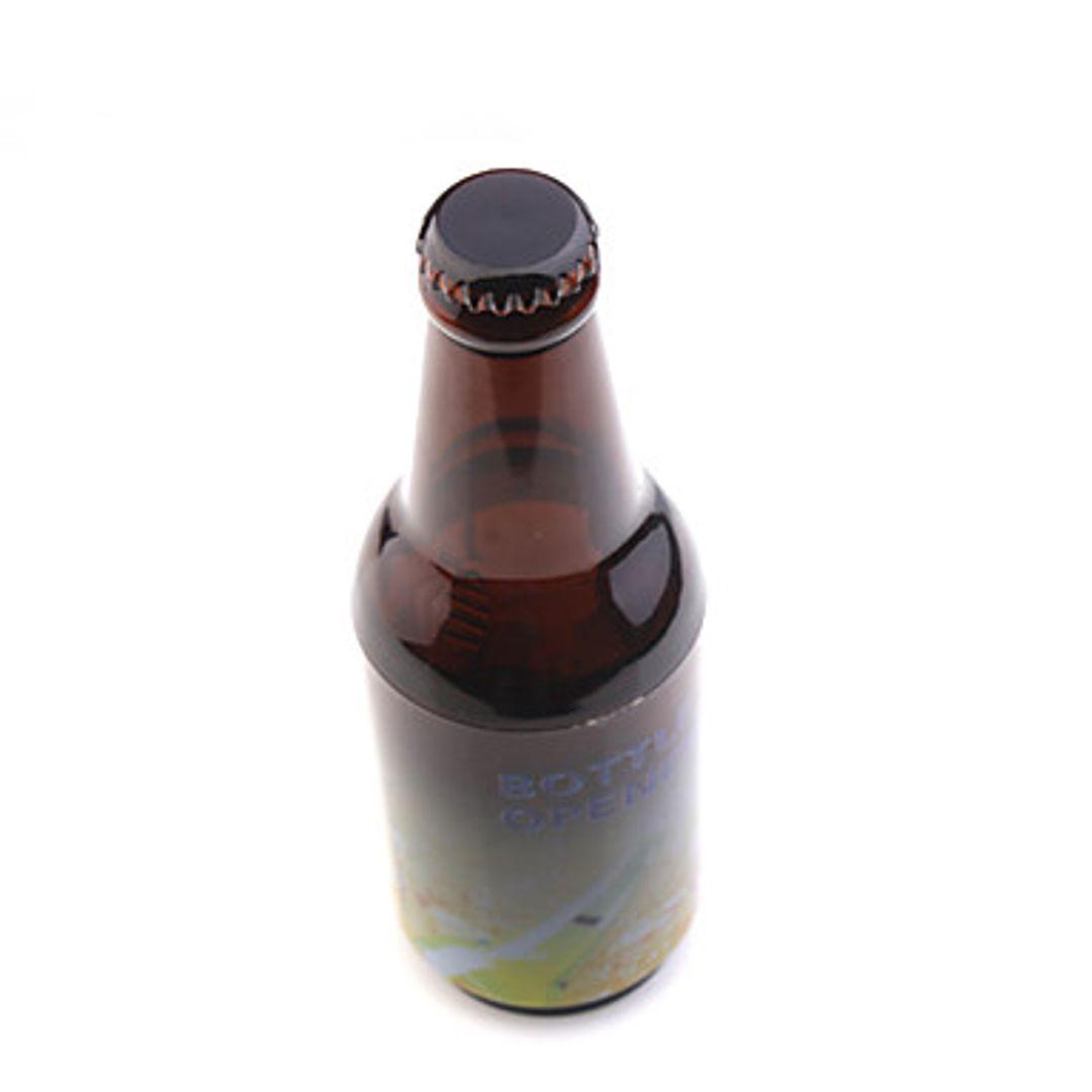 Открывашка Бутылка