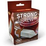 Заварник для чая Меч Strong Brew Упаковка