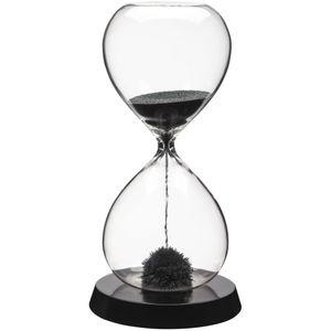 Магнитные песочные часы Elusive Time