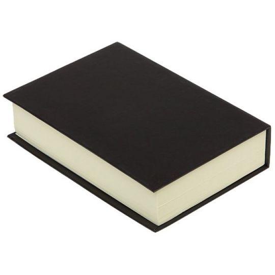 Книга Сейф Капитал
