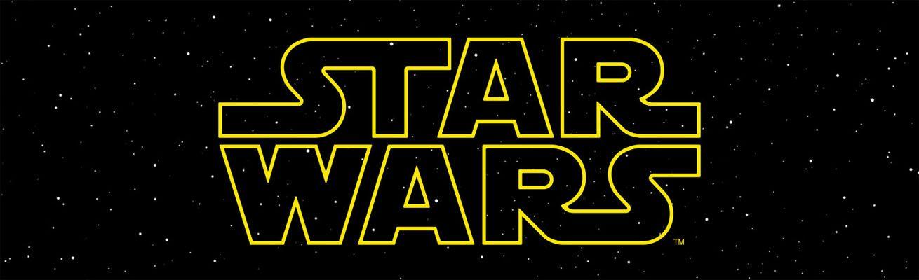 Star Wars: звездные факты, которые тебя удивят