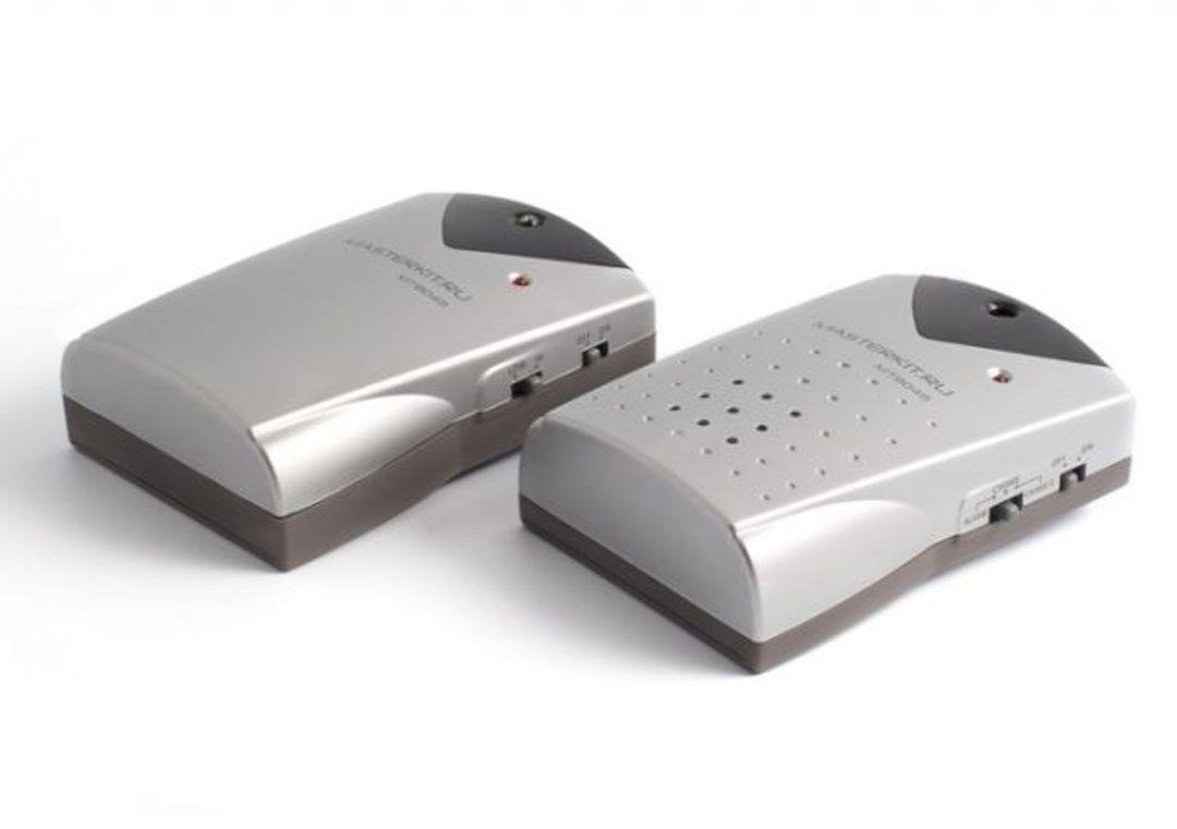Инфракрасный Барьер MT8045