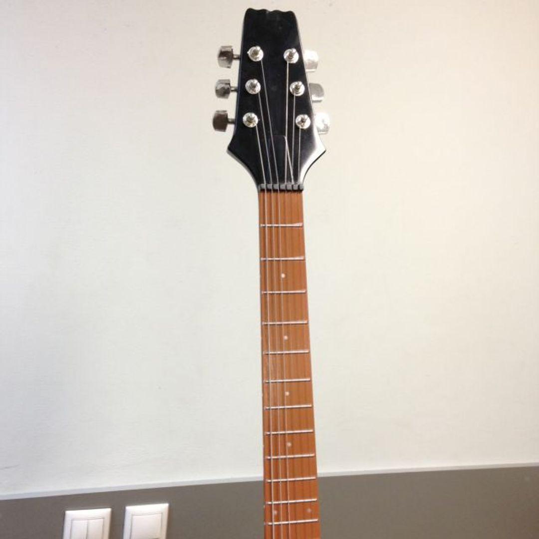 Музыкальный центр Гитара