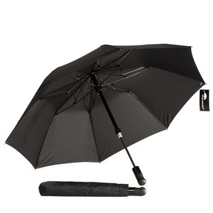 Неубиваемый зонт Томаса Курца складной