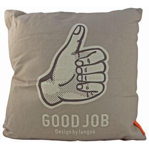 Подушка Good Job