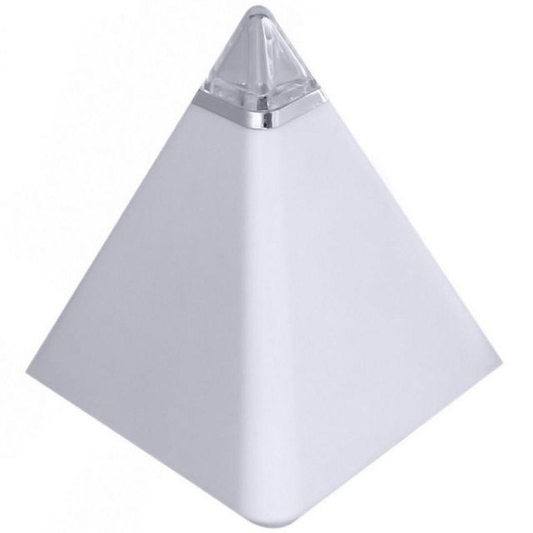 Будильник Релаксатор Пирамида