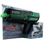 Снежный бластер SnowBall Blaster Solo Упаковка