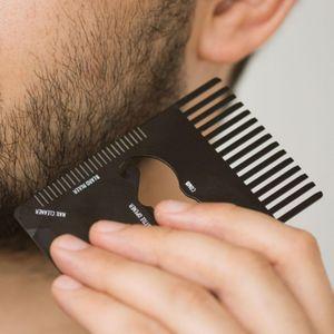 Мультитул для мужчин Male Grooming Tool 7 в 1