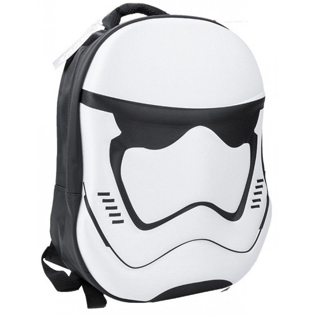 Рюкзак Star Wars Штурмовик
