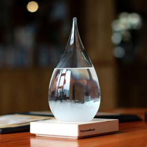Предсказатель погоды Storm Glass Drop
