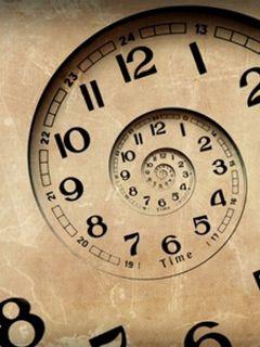 Обновление ассортимента в магазине Мистер Гик: пора измерять время по-новому